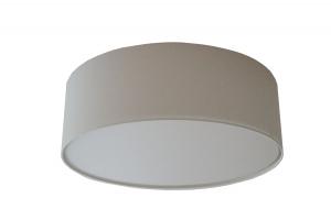 Deckenleuchte - Lampenschirm 600