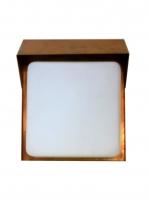 Aussenleuchte Kupfer Nr. 7508K LED