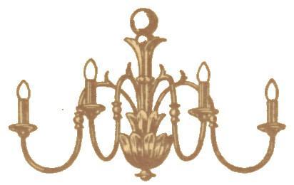 Lampen und Leuchten Design Winhart